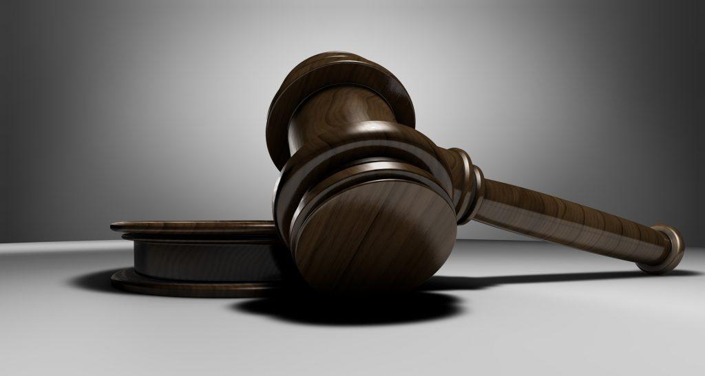 abogado compra vivienda malaga
